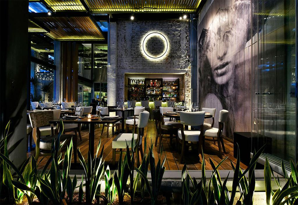 10 nuevos restaurantes en la Ciudad de Mxico que tienes
