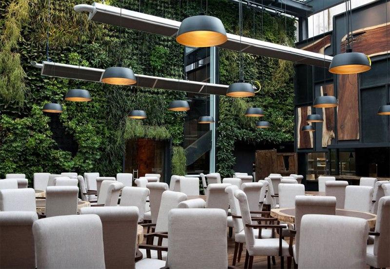 10 nuevos restaurantes en la Ciudad de México que tienes que conocer - sagardi-final