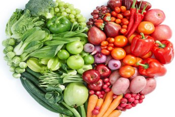 Las mejores tiendas de productos orgánicos online - Tienda productos orgánicos -lucky-dog-final