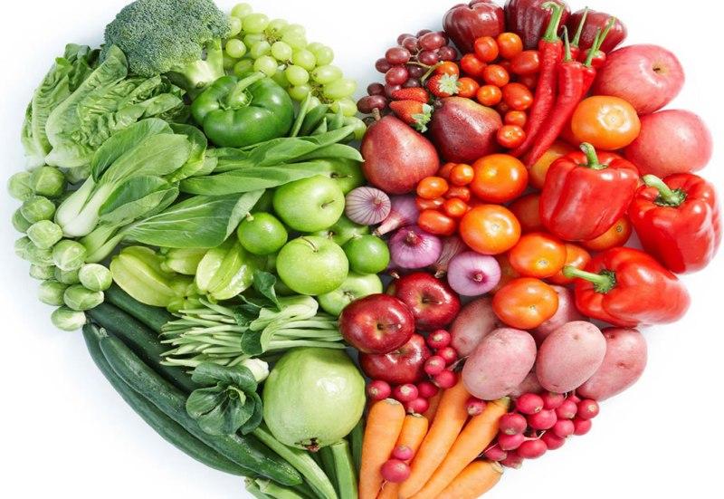 Las mejores tiendas de productos orgánicos online - tienda-productos-organicos-lucky-dog-final