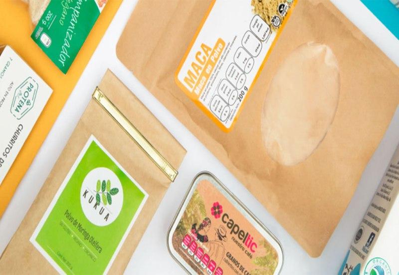 Las mejores tiendas de productos orgánicos online - tienda-productos-organicos-verde-naya-final