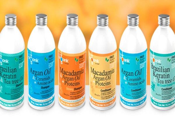 Las mejores tiendas de productos orgánicos online - tienda-productos-organicos-vivorganik-final