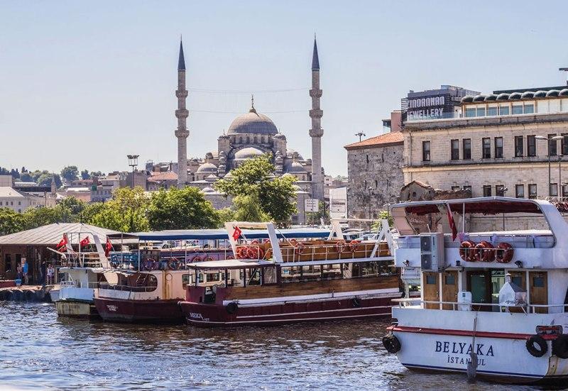 Un instante en Turquía - un-instante-en-turquia-60web05