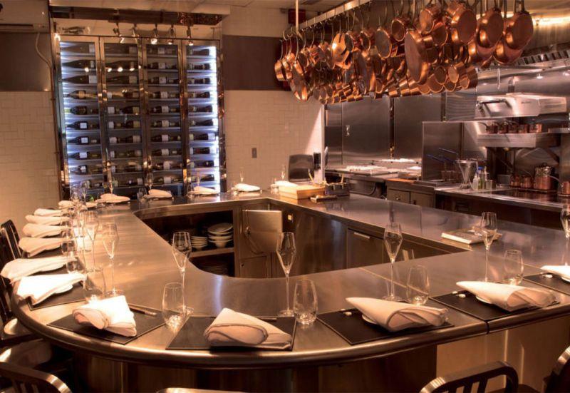 Come en las mejores barras del mundo - 1.-chefs-table