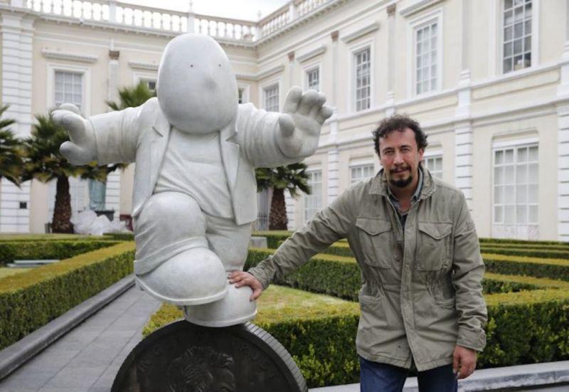 Artista del mes: Rodrigo de la Sierra - 1.-rodrigo-de-la-sierra