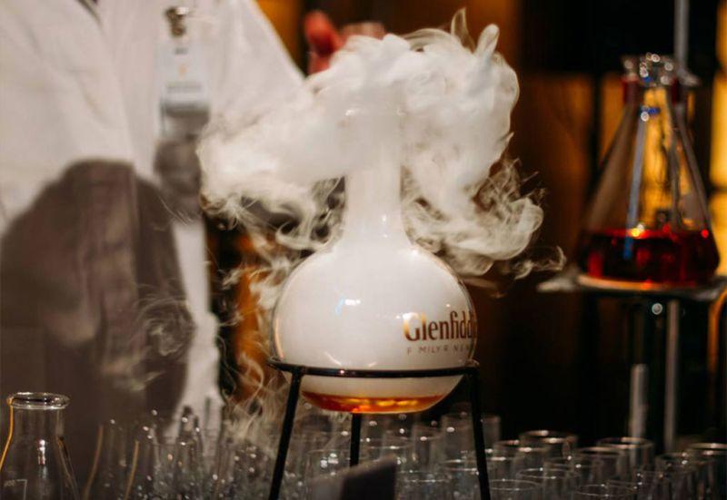 World's Most Experimental Bartender México 2017 - 4.-most-experimental-bartender