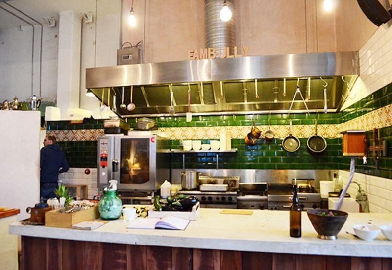 Excelentes restaurantes alrededor del mundo que seguramente no conoces - 7.-fumballyjpg