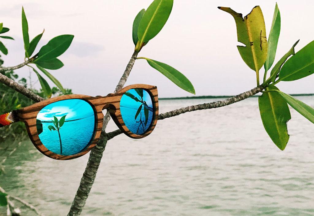 Bamboo Life Co.  y Propeler, la plataforma de crowdfunding, lanzan campaña - bamboo 4 portada