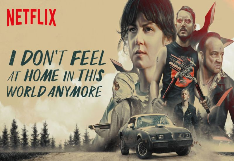 Películas que no puedes dejar de ver - i-dont-feel-at-home-in-this-world-anymore