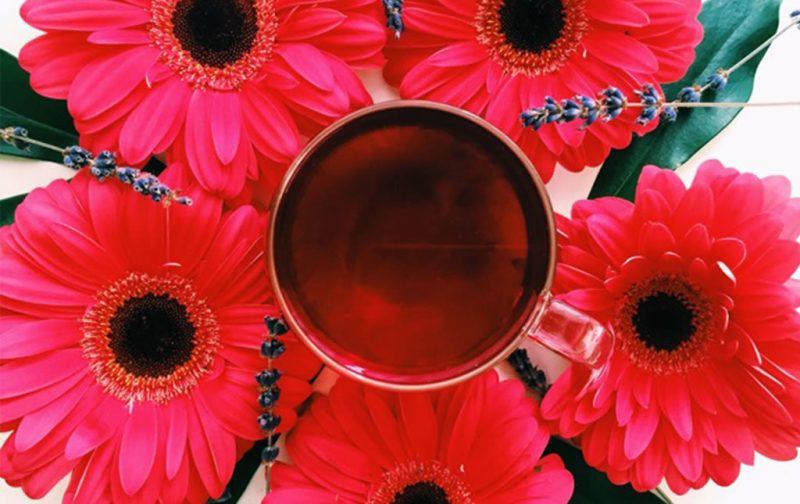 Tea Desserts - tea-desserts-foto3-1024x645
