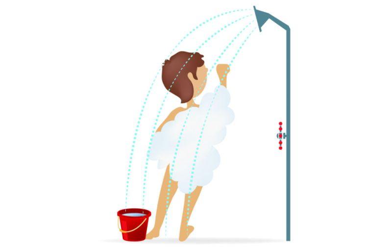 #HOTtips Conoce nuestros tips para llevar un estilo de vida eco-friendly. - tips-eco-friendly-tip-2