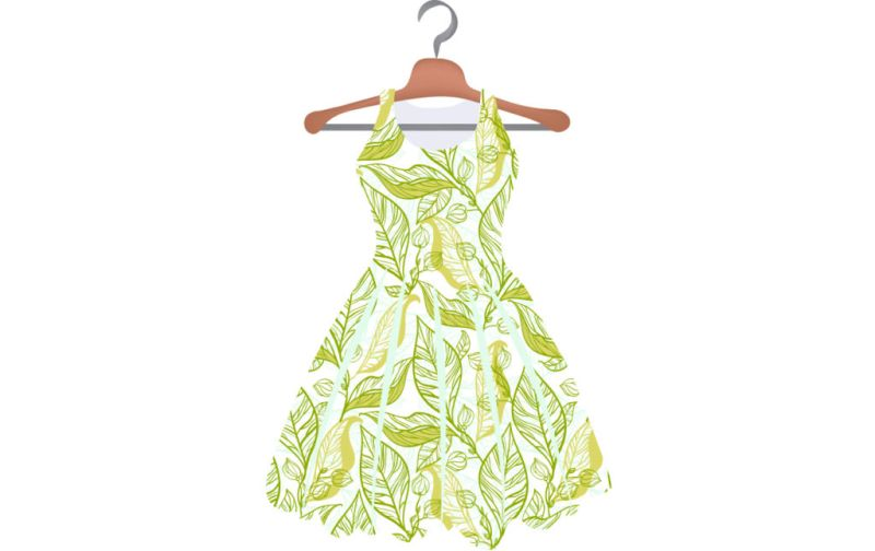 #HOTtips Conoce nuestros tips para llevar un estilo de vida eco-friendly. - tips-eco-friendly-tip-5