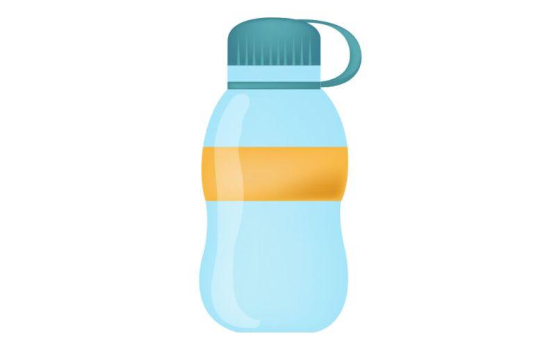 #HOTtips Conoce nuestros tips para llevar un estilo de vida eco-friendly. - tips-eco-friendly-tip-6