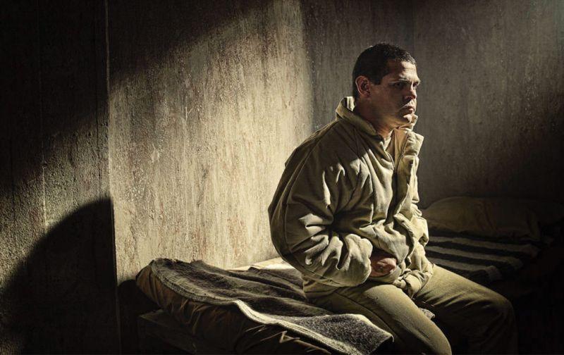 Theater and Cinema. Daniel Posada, el productor detrás de la nueva serie El Chapo - daniel-posada-5