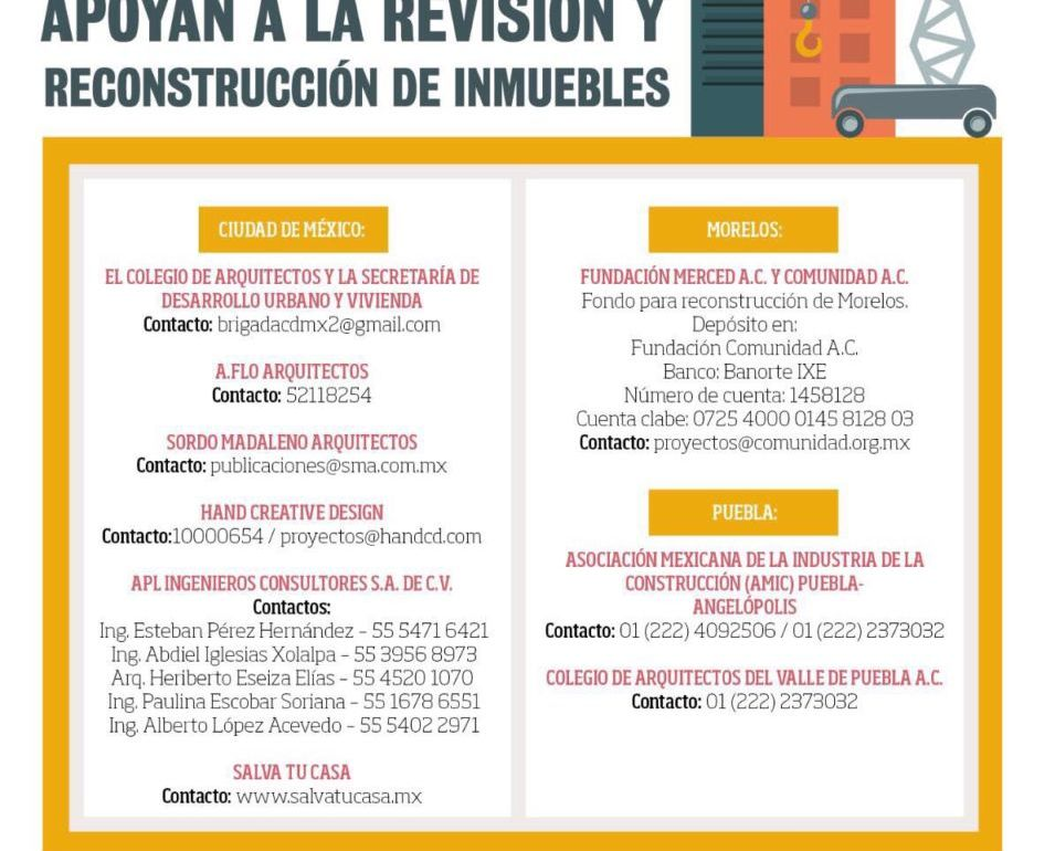 Asociaciones que apoyan a la revisión y reconstrucción de inmuebles - IMG_1982