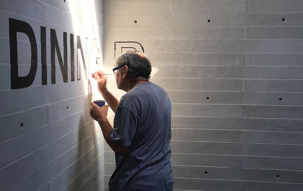 Luis Fernando, un artista visual de la nostalgia - LUIS-FERNANDO-5