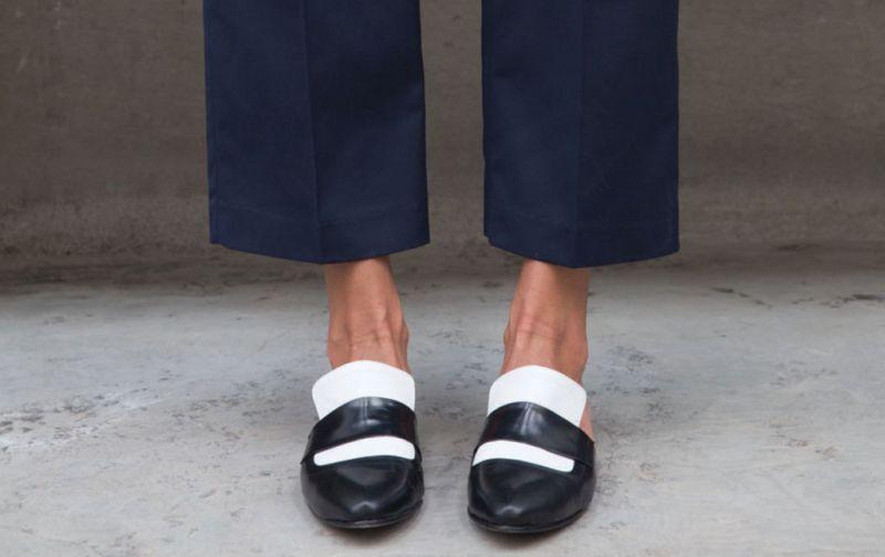 #HOTfashion. Macaria Taller, zapatos a la medida. - macaria-taller-4