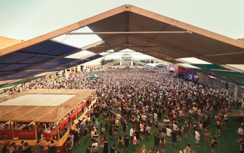 Sónar, un evento musical en Barcelona. - sonar-festival-syb-4