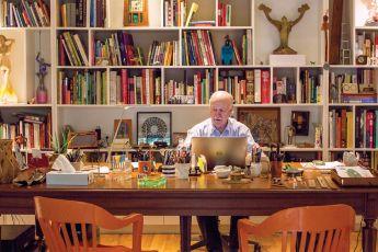 Bruno Newman; Coleccionista de recuerdos - Bruno Newman libros
