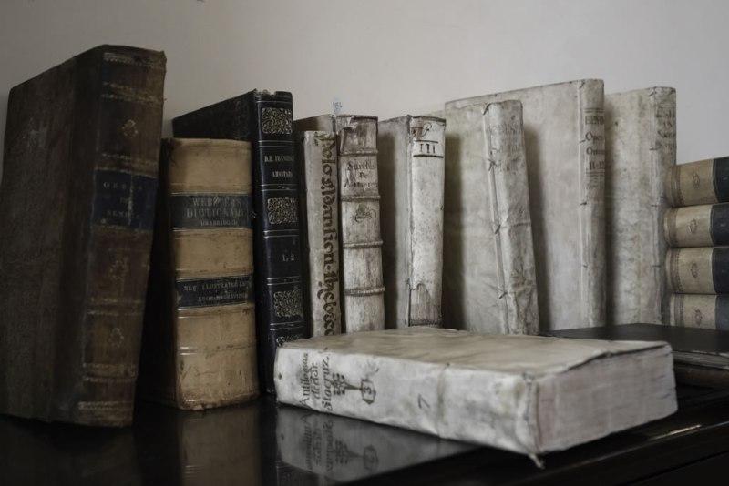 Historias, recuerdos y objetos de la Duquesa de Mier - Duquesa-de-Mier-D1