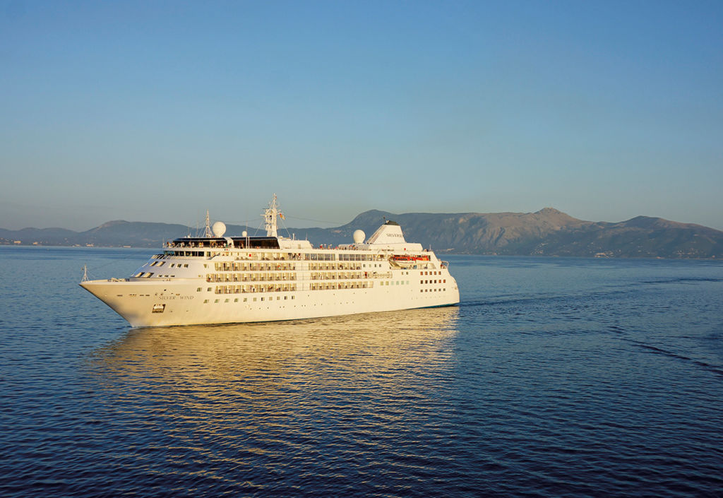 Silver Wind Cruise - Silver Wind Cruise - travel_cruise_ocean_PORTADA