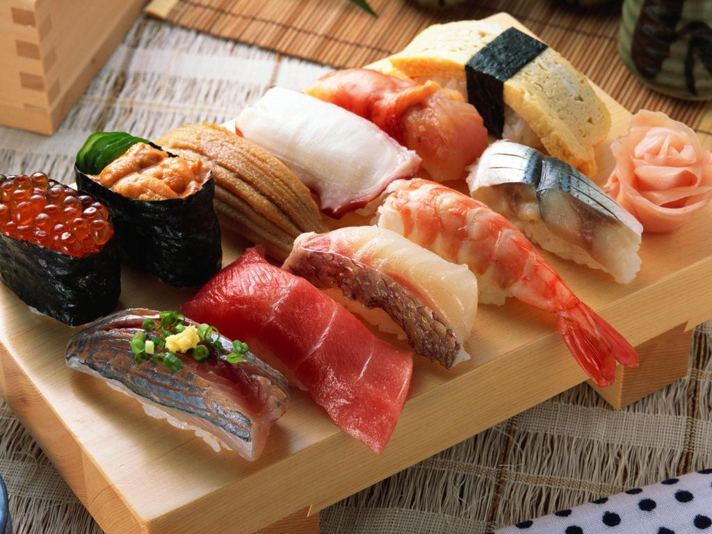 Los mejores restaurantes japoneses - Zoku portada