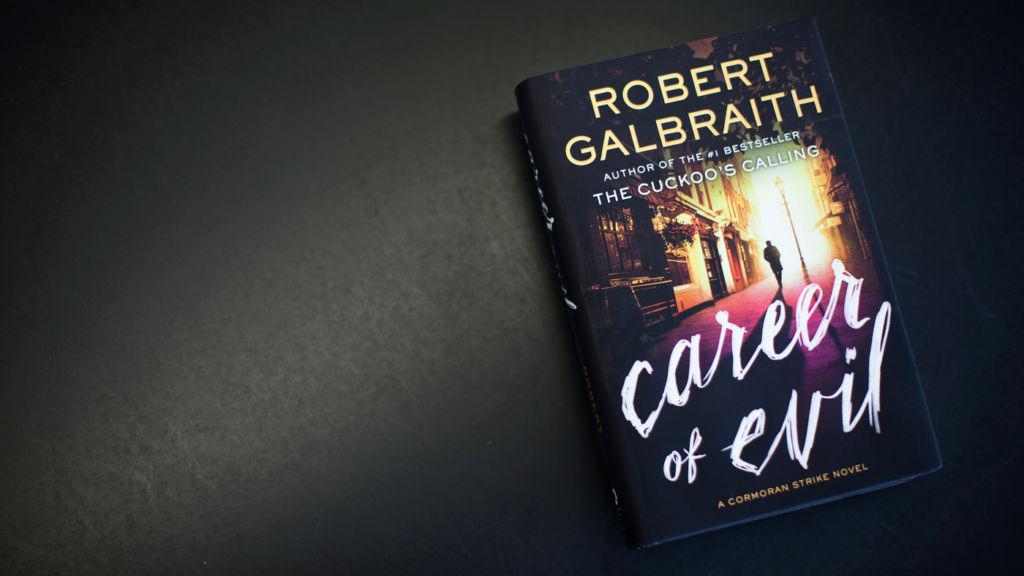 Los mejores libros para leer durante el mes de octubre - career-of-evil-jtsuboike-0009-edit1