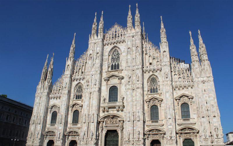 Disfruta de 48 horas en Milán - milan-48horas-4