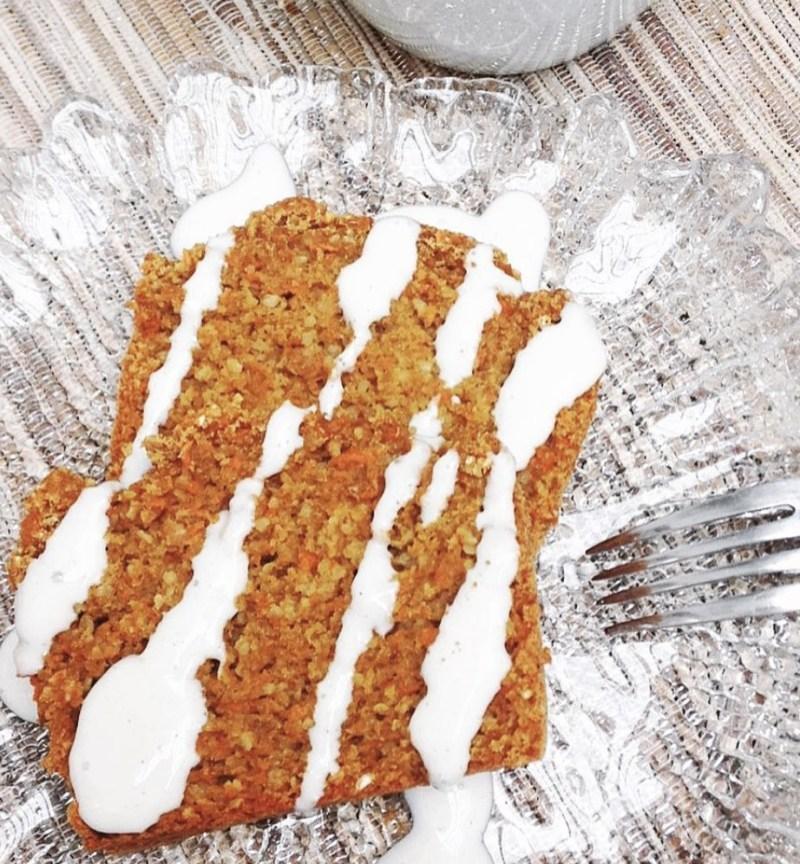 Los mejores lugares para comer pastel de zanahoria en la CDMX - 5.-Skinny-Deli