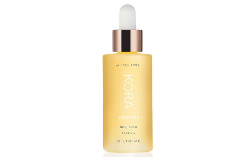 Beauty Parlor - Kora-organics-face-oil
