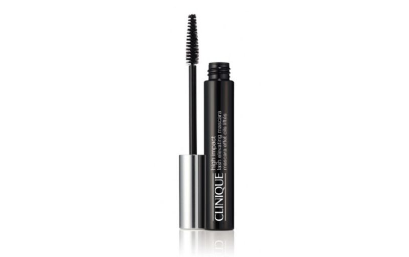 Beauty Parlor - Mascara-Clinique
