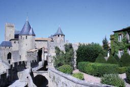 Toulouse y sus encantos cercanos