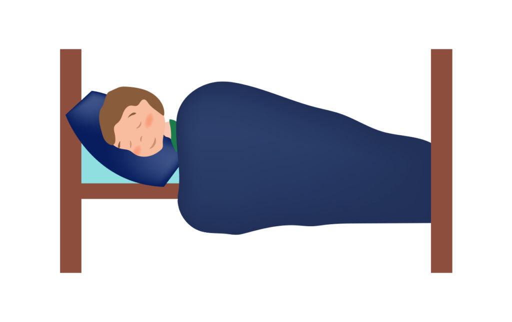 Tips para dormir mejor hotbook - Para dormir bien ...