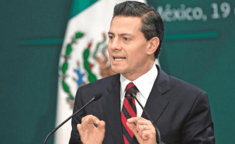 News Recap by TeLoKwento 10 de noviembre - mexicano-sila