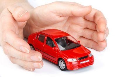 5 pasos para obtener el mejor seguro de tu coche - segurocoche2