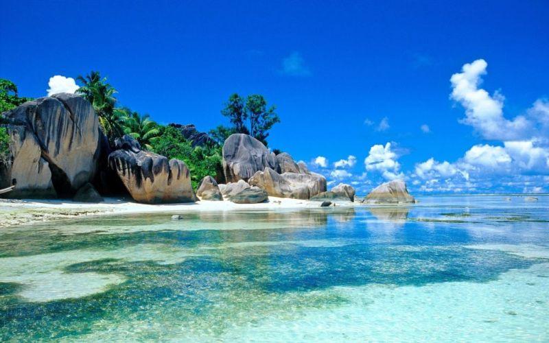 Los mejores destinos para viajar esta Navidad - 3.-Sri-Lanka-Lugares-viajar-en-navidad