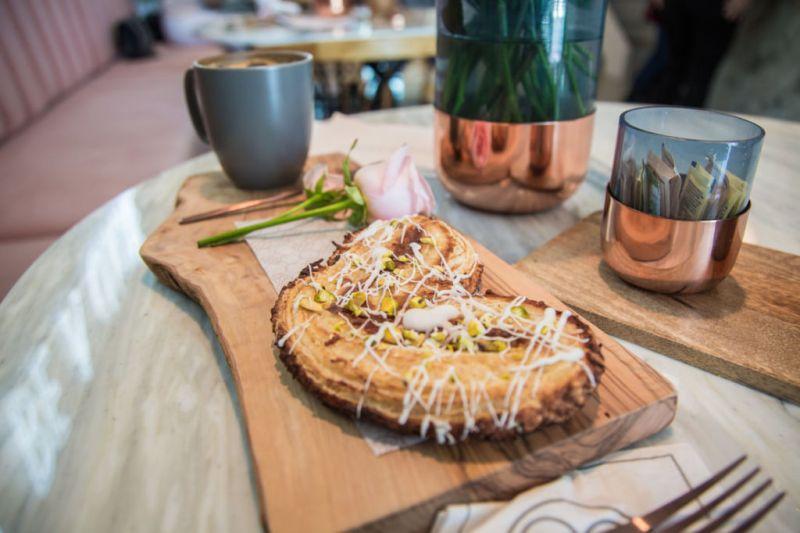 Recomendaciones para este fin de semana del 7 al 10 de diciembre - Flora-Cafe