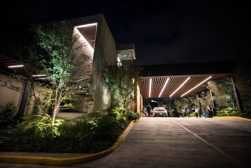 Jardín de Eventos Santa Fe - Jardín-Santa-Fe-2-2