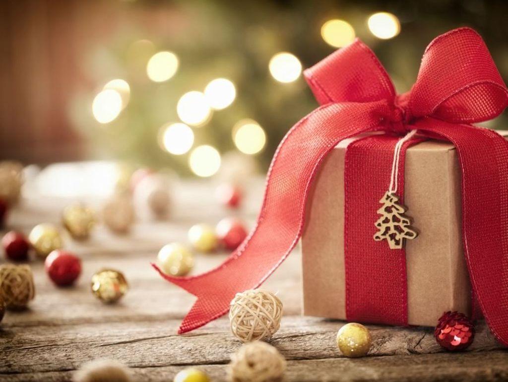 Los mejores regalos para esta Navidad - Los mejores regalos para esta Navidad -PORTADA