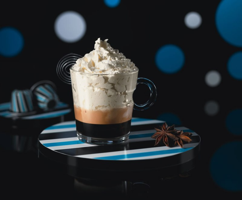 NESPRESSO Limited Edition Festive Collection: Alegría en cada taza - Nespresso-Limited-Edition-Festive-Collection-3