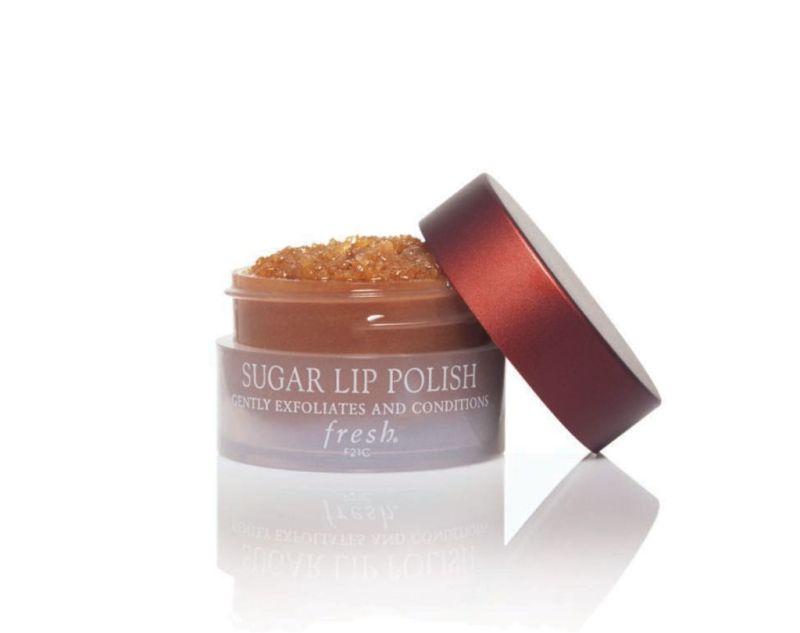 Los mejores productos para el cuidado de la piel durante las fiestas - Productos-Belleza-7.-Fresh