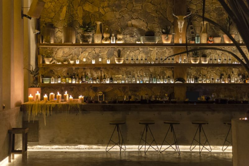 Recomendaciones para este fin de semana del 7 al 10 de diciembre - Rufino-Gastrobar-