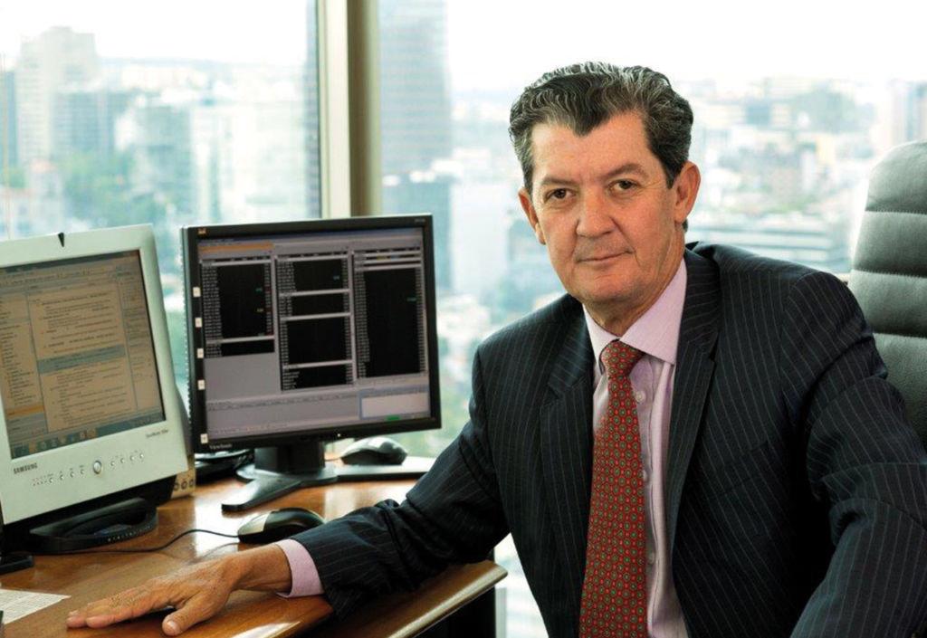 BIVA, la nueva bolsa de valores en México - SU1 portada