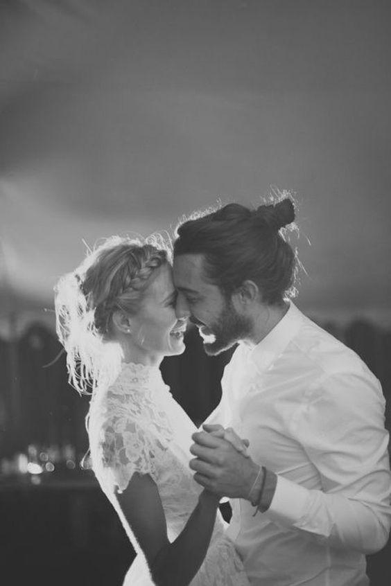10 tips para planear tu boda - 8.-No-des-gusto-a-todos-