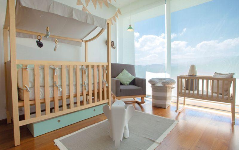 Akún, mobiliario infantil diseñado para el desarrollo. - AKÚN-4
