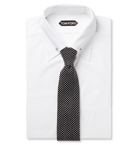 ¿Cómo elegir la camisa correcta? - Camisas3