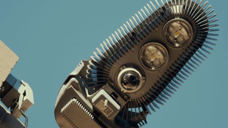 Los mejores gadgets del Consumer Electronics Show - Gadgets-10-WIFIBER