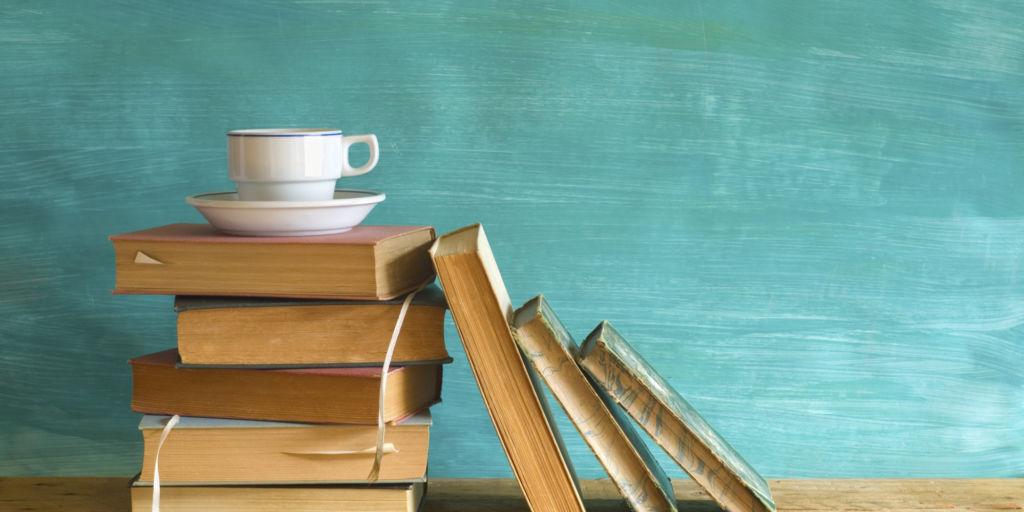 Libros que te inspirarán a empezar el año motivado - Libros que inspiran - portada