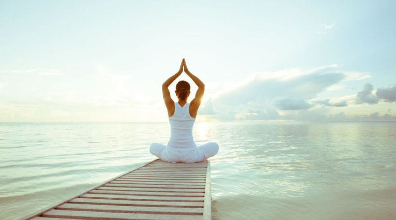 10 tips para comenzar el año saludable - Propositos-ano-nuevo-saludable-7.-Controla-el-estrés