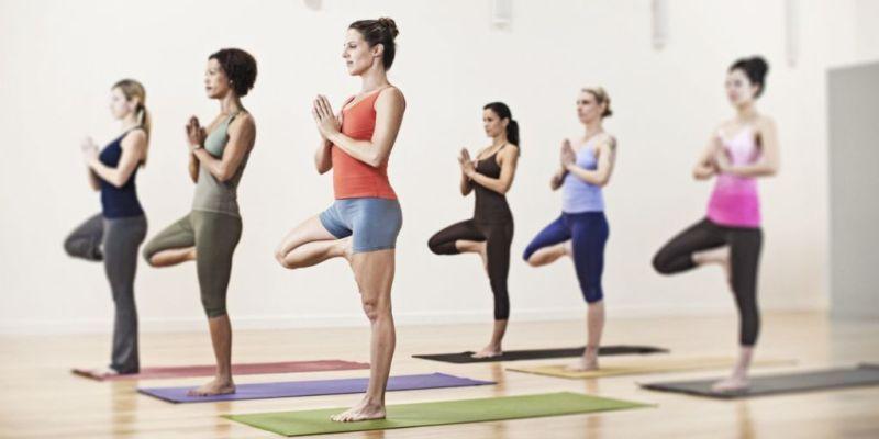 10 tips para comenzar el año saludable - Propositos-ano-nuevo-saludable-9.-Dedícate-tiempo